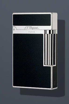 stdupont-feuerzeug-ligne-2-palladium-chinalack-schwarz-aktuelle-version