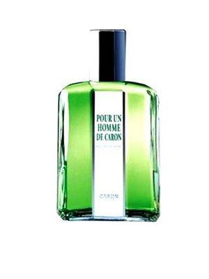 Pour Un Homme De Caron Profumo Uomo di Caron - 200 ml Eau de Toilette Spray