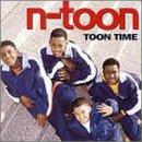 N Toon Toon Time