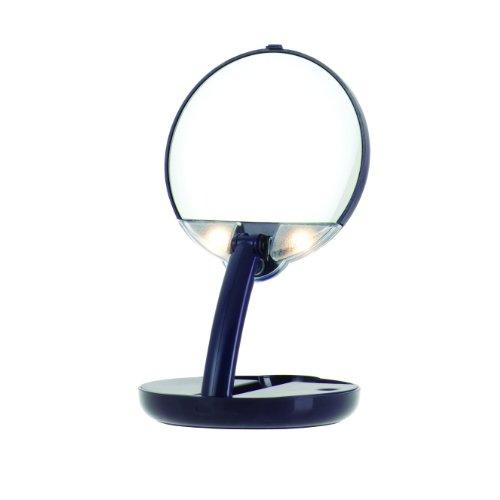 Danielle Enterprises Led Compact Floxite Mirror