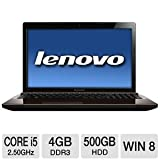 Laptops,Newegg.com