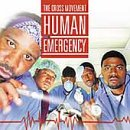 Human Emergency