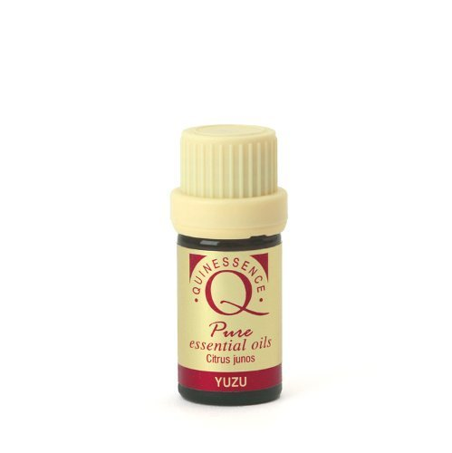 yuzu-essential-oil-25ml-by-quinessence-aromatherapy