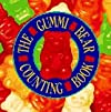 The Gummi Bear Counting Book