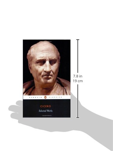 plutarch selected lives and essays To four of the dialogues i have with some reluctance prefixed a short running analysis it is always a pity to antici pate what the author puts clearly before usl.