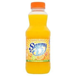 sunny-d-tangy-florida-citrus-juice-drink-500ml-x-case-of-6