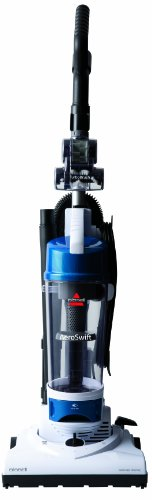 Bissell Aeroswift Compact Bagless Upright Vacuum, 1009 - Corded (Bissel Hose Extension compare prices)