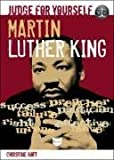 Christine Hatt Martin Luther King (Judge for Yourself)