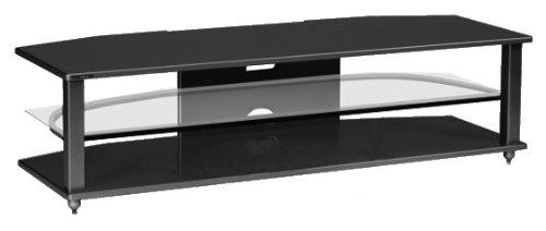 Cheap Plateau Corporation CRX – Series 64″ TV Stand (B0036UPSA8)