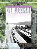 The Erie Canal (Expansion of America) (1595152237) by Reasoner, Chuck