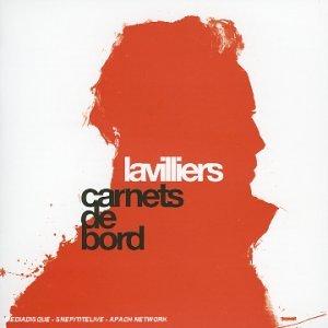 Bernard Lavilliers - Carnets de bord - Zortam Music