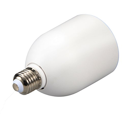 NEWSTYLE-PT512F-LED-Bulb-Wireless-Speaker