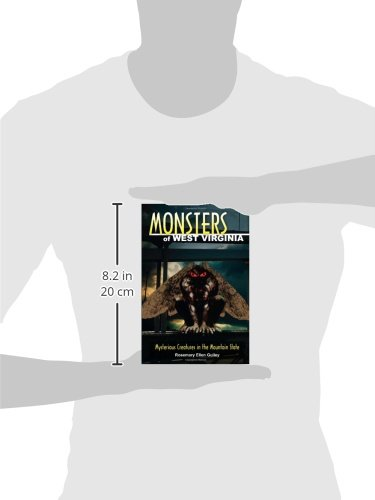 a creative essay on a mysterious creature in australia Bigfoot: friend or foe the blood-hungry killer this mysterious creature is spontaneous for a reason — that reason being website by heptagon creative.