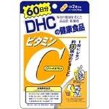 DHC 60��r�^�~��C�n�[�h�J�v�Z��
