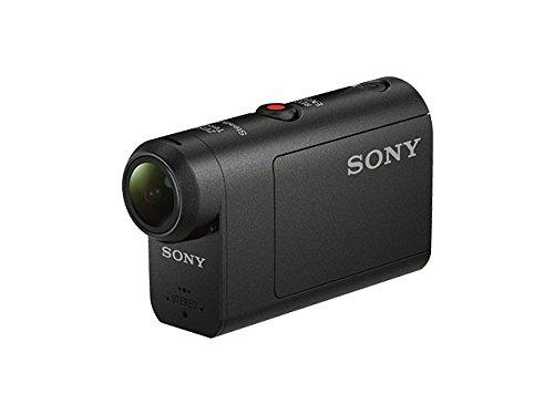 SONY ウエアラブルカメラ アクションカム HDR-AS50