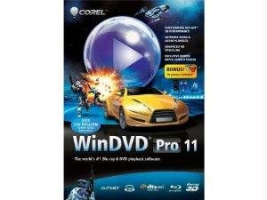 Corel Windvd Pro 11 Esd Consumer Electronics Electronics (Corel Windvd compare prices)