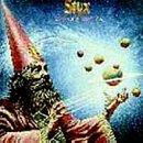 Styx - Man Of Miracles - Zortam Music