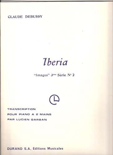 iberia-immagini-terza-serie-n-2-trascrizione-pianoforte