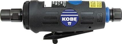 KBE 270-4090K Die Grinder