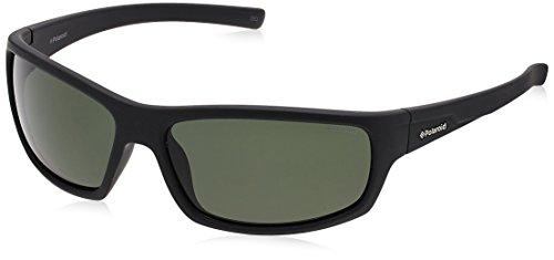 polaroid-gafas-de-sol-rectangulares-p8411-para-hombre