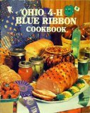 Ohio 4-H Blue Ribbon Cookbook