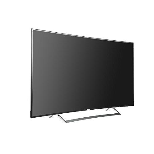 hisense hisense 55h9b2 curved 55 inch 4k smart led tv 2015 on sale for. Black Bedroom Furniture Sets. Home Design Ideas