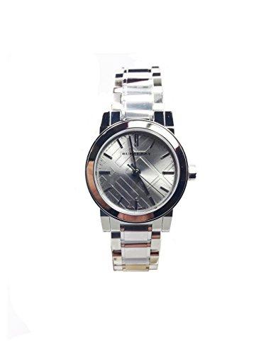 Burberry orologio