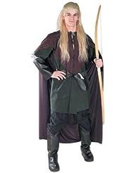 Legolas Adult Costume