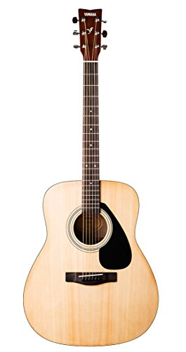 Yamaha F310 Guitare Acoustique Folk- Bois Naturel