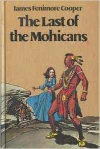 a book analysis of the last of the mohicans by james fenimore cooper I need a summary on the book the last of the mohicans by james fenimore cooper .