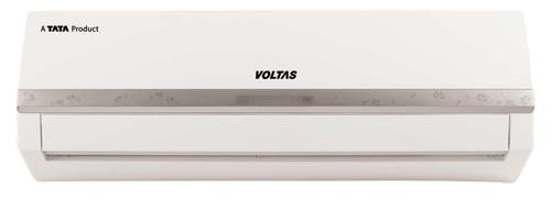 Voltas Magna 125 MY 1 Ton 5 Star Split Air Conditioner