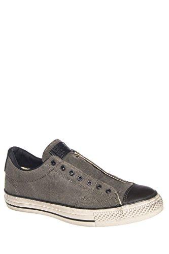 Men's CT All Star Vintage Slip-On Sneaker