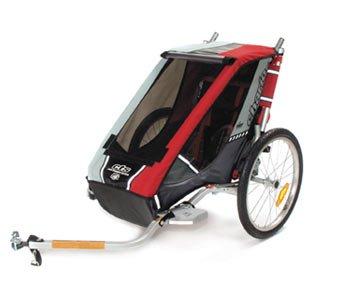 cougar chariot chariot cx 2 chariot cheetah chariot. Black Bedroom Furniture Sets. Home Design Ideas