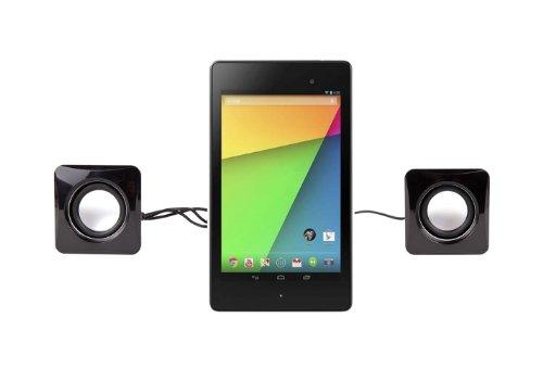 mini-enceintes-haut-parleurs-multimedia-par-prise-audio-jack-pour-tablette-google-nexus-7-2-7-ii-das