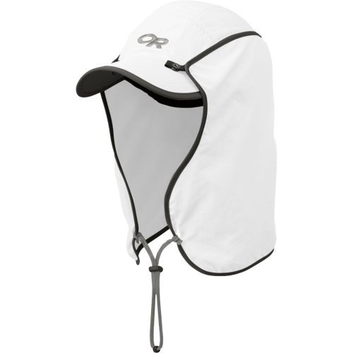 outdoor-research-sun-runner-cap-white-s-by-outdoor-research