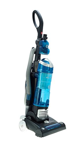 hoover-th71-bl02001-blaze-bagless-upright-vacuum-cleaner-3-l-700-w-black-and-blue