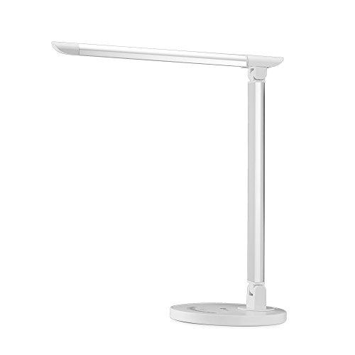taotronics-lampara-escritorio-led-usb-de-carga-12w-regulable-cuidado-especial-para-los-ojos-control-