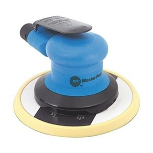 Air Random Orbital Sander, 0.24HP, 6 In. signed park bo gum autographed group photo k pop 6 inches freeshipping 092017b
