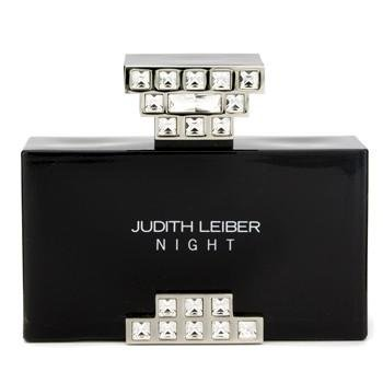 night-eau-de-parfum-spray-75ml-25oz-by-judith-leiber