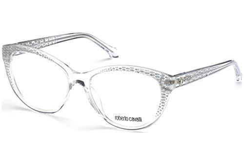 montures-optiques-roberto-cavalli-balze-rc5015-c56-026-crystal-