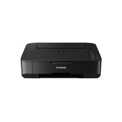 31AUaIy95 L PIXMA MP230   Multifunction colour ( printer / copier / scanner )   black