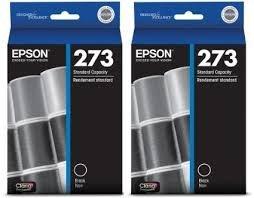 Epson 273