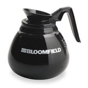 Bloomfield Commercial Coffee Makers front-357172