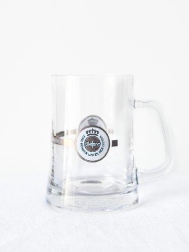 warsteiner-glass-beer-mug