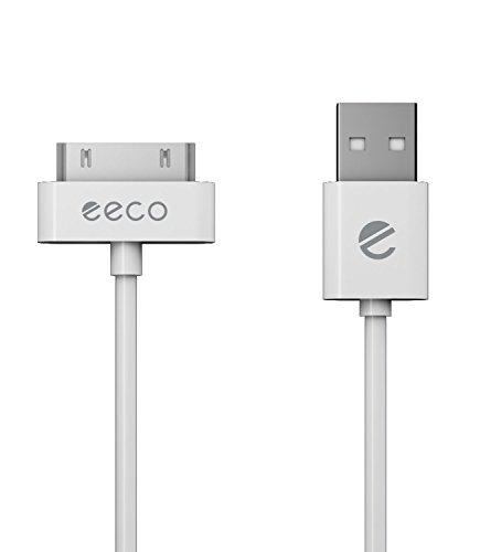 eeco-apple-certifie-iphone-cable-de-chargement-sync-a-30-pin-iphone-4-4s-iphone-3g-3gs-ipad-1-2-3-ip