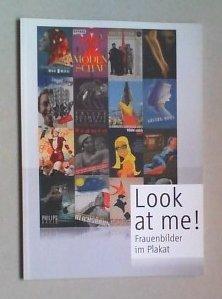 look-at-me-frauenbilder-im-plakat-eine-ausstellung-von-rwe-und-dem-landesmuseum-fur-kunst-und-kultur