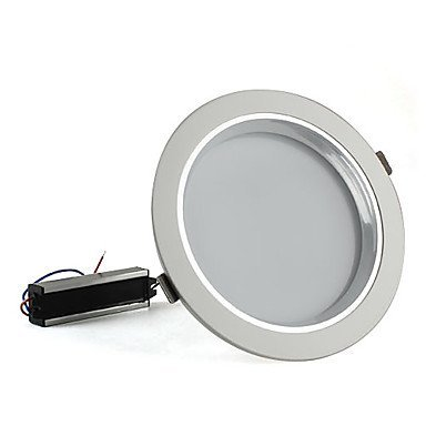 18W 1620Lm 6000-6500K Natural White Led Ceiling Bulb (85-265V)