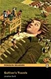 "Cover of ""Gulliver's Travels"" by Jonathan Swift 1405842849"