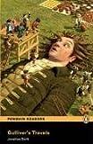 Gullivers Travels, Level 2, Penguin Readers (2nd Edition) (Penguin Readers, Level 2)