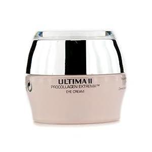 Ultima Procollagen Extrema Eye Cream 15ml/0.5oz